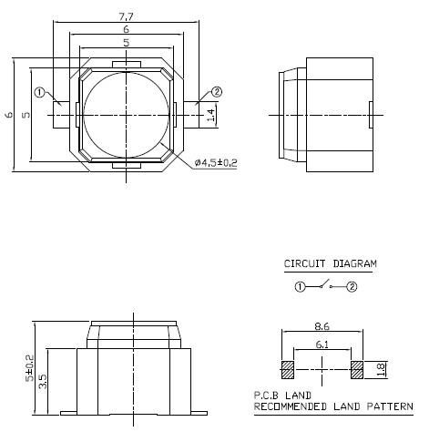 12v switch insulation 12 volt rocker switch wiring diagram